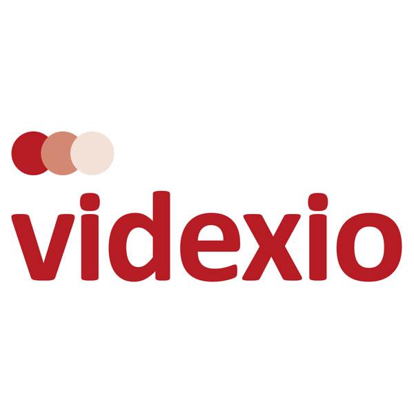 videxio_logo.png