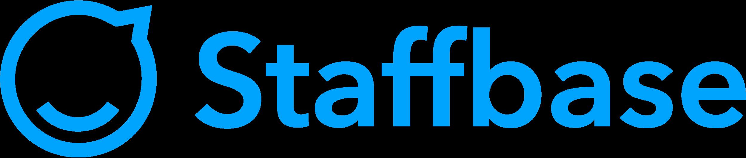 Logo_Staffbase_4096-1.png