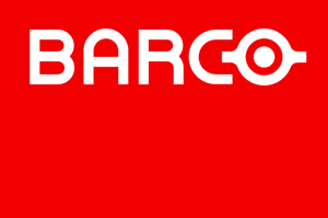 New_Barco_Logo.png