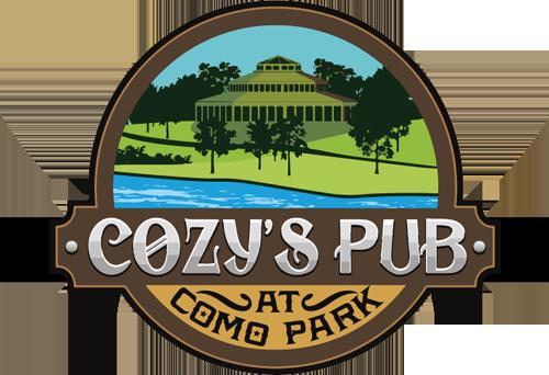 Como_-Cozys-logo.png