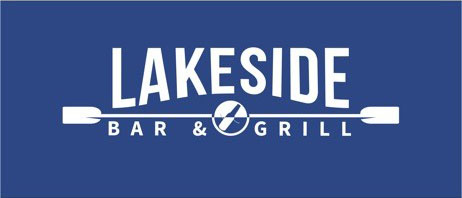 Lakeside_Grill.jpg