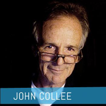 John_Collee.jpg