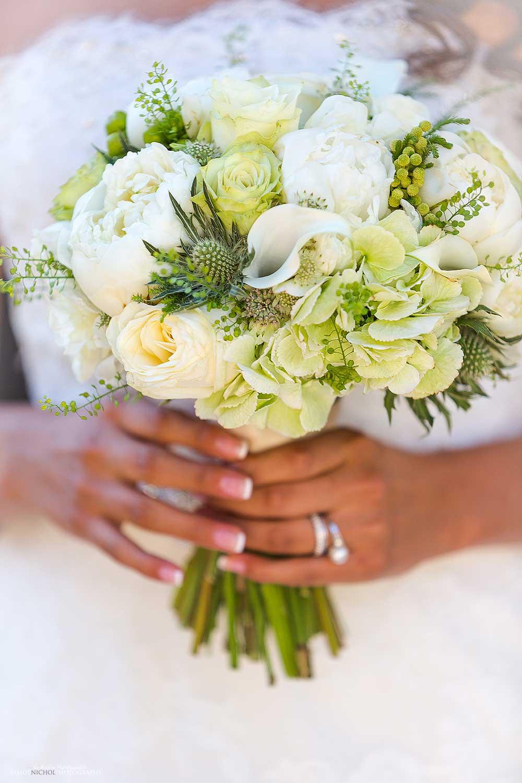 flower-bouquet-bride-photography