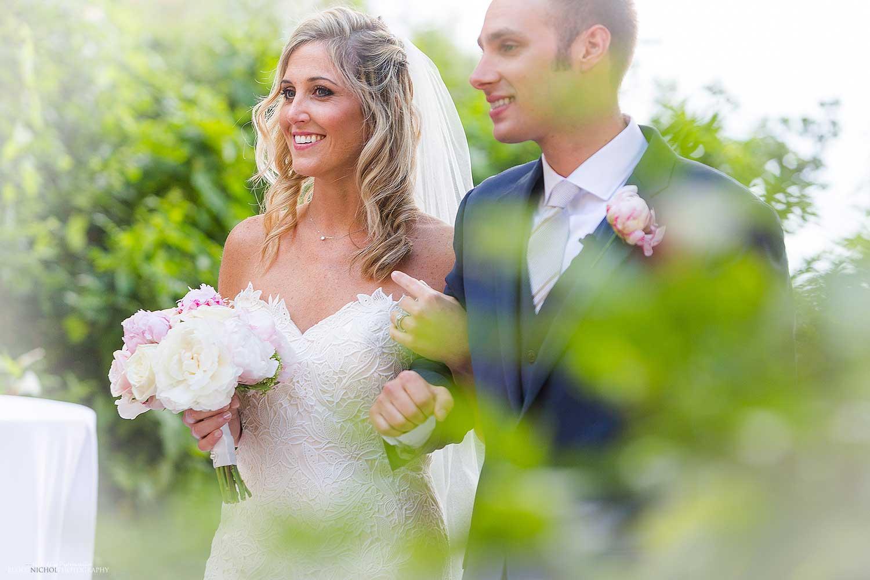 newlyweds-photography-bride-groom-wedding