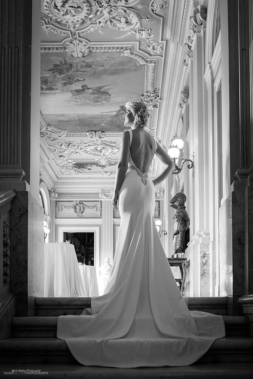 wedding-dress-bride-northumberland-northeast-photography