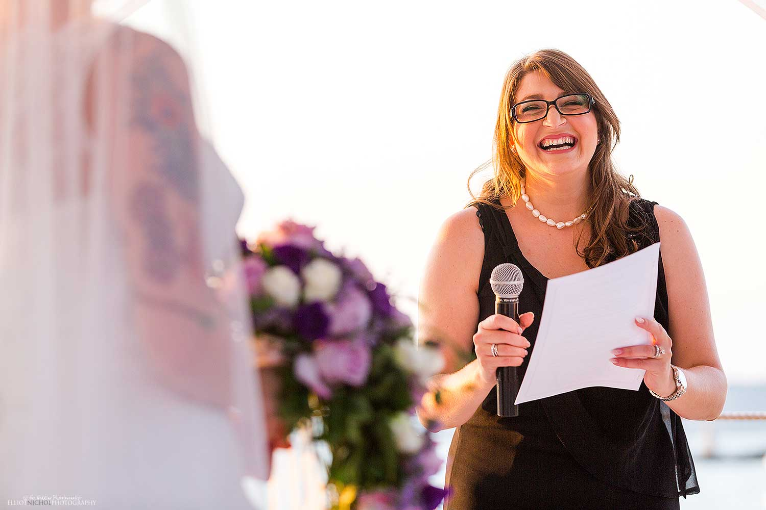 laughing-registrar-wedding-ceremony-marriage-photography