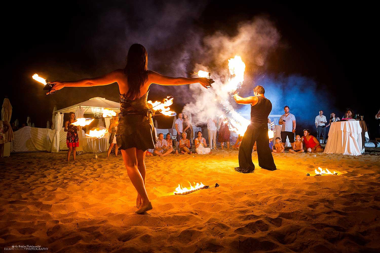 destination-weddings-beach-reception-wedding-photographer