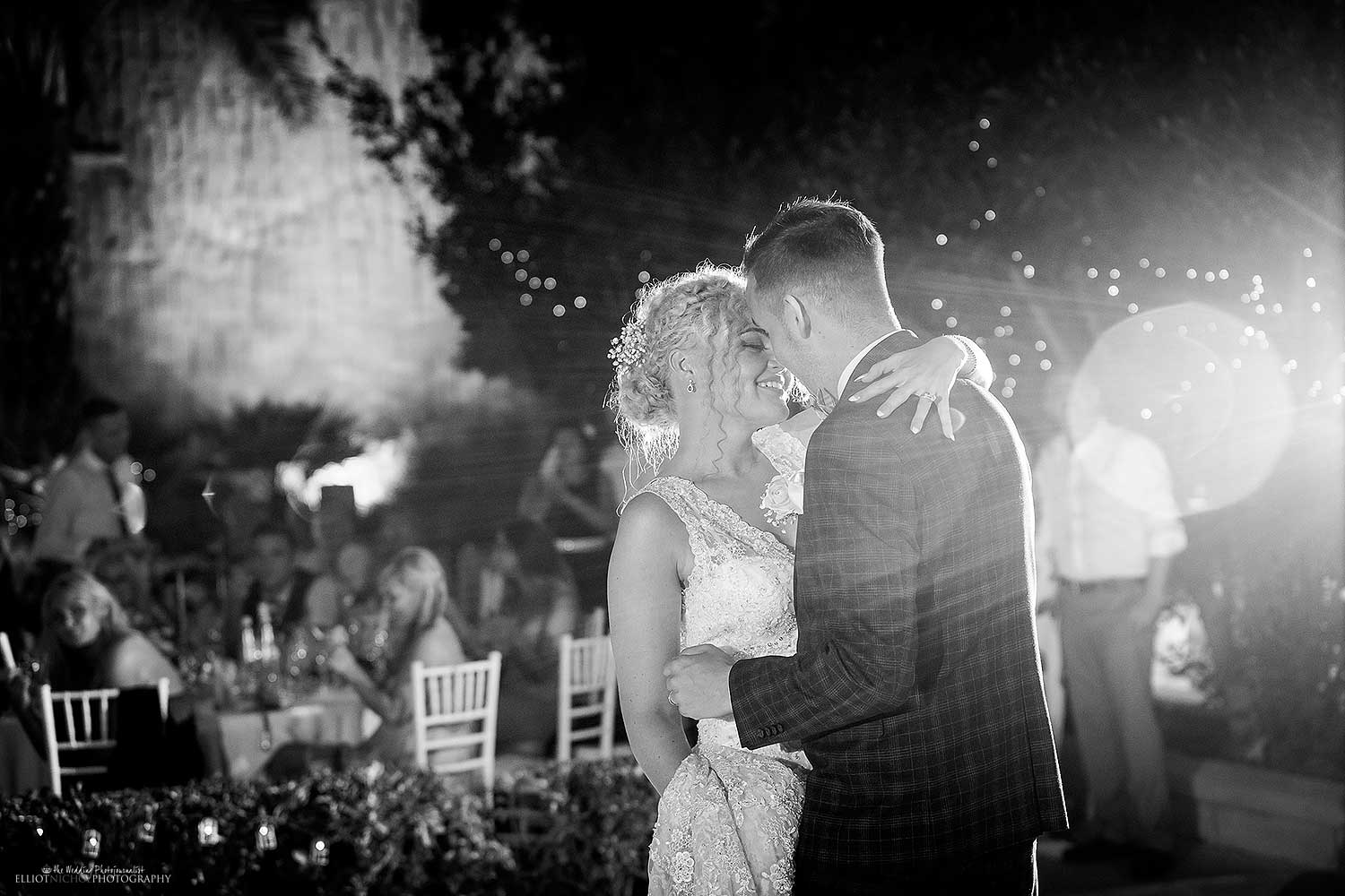 first-dance-bride-groom-wedding-photography-venue