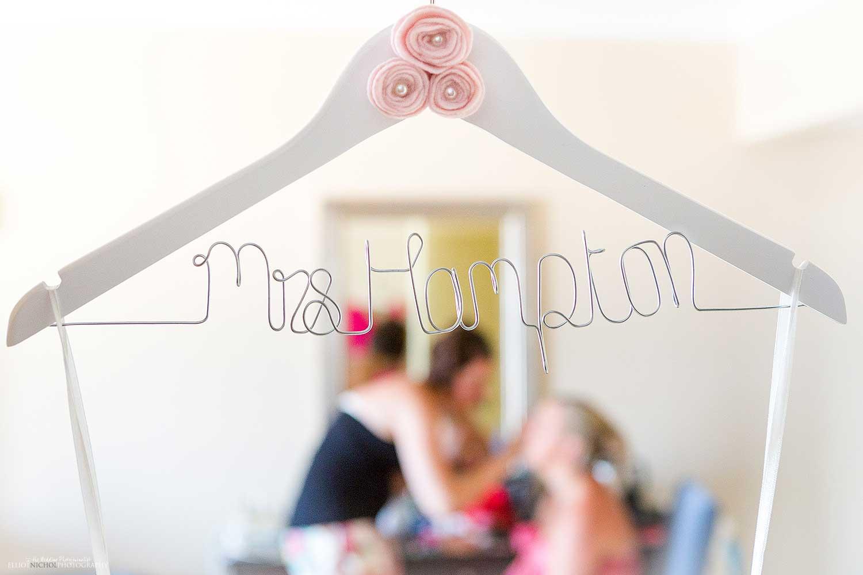 creative-wedding-photography-ideas-idea-photographer