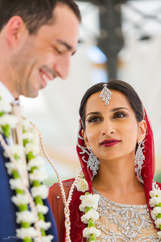 fusion-wedding-hindu-civil-ceremony-photographer