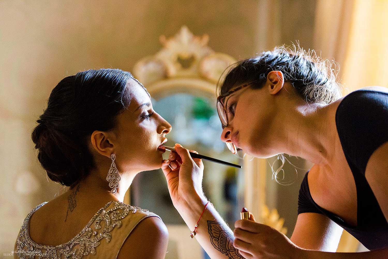 makeup-bride-bridal-indian-wedding-photography