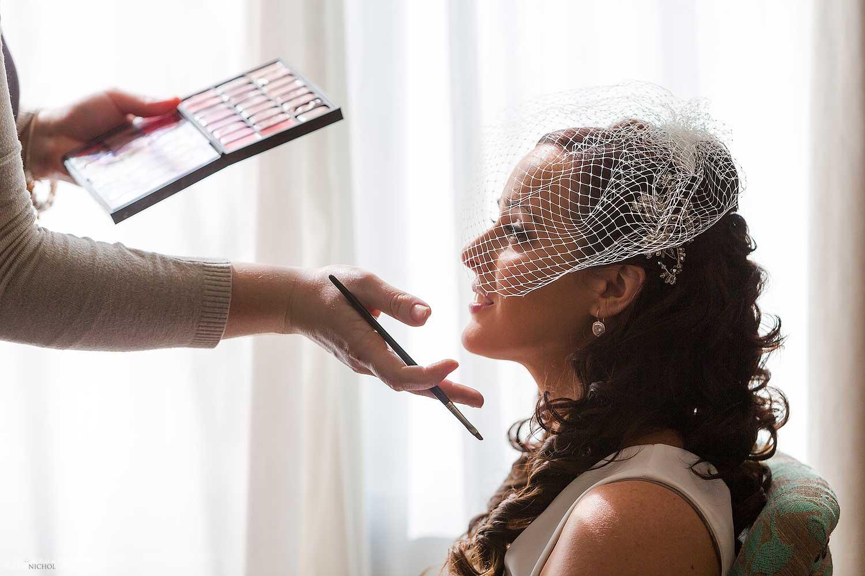 bride-wedding-makeup-stylist-wedding-day-photography