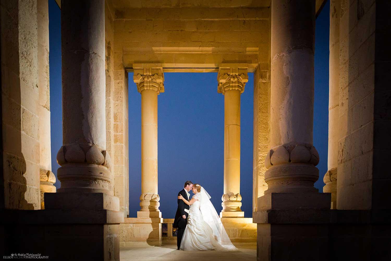 epic-wedding-portrait-bride-groom-photography
