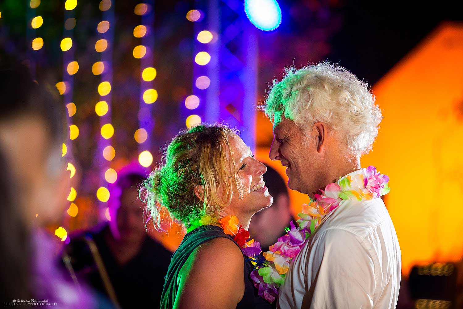 bright-colour-colourful-wedding-reception-couple-photography