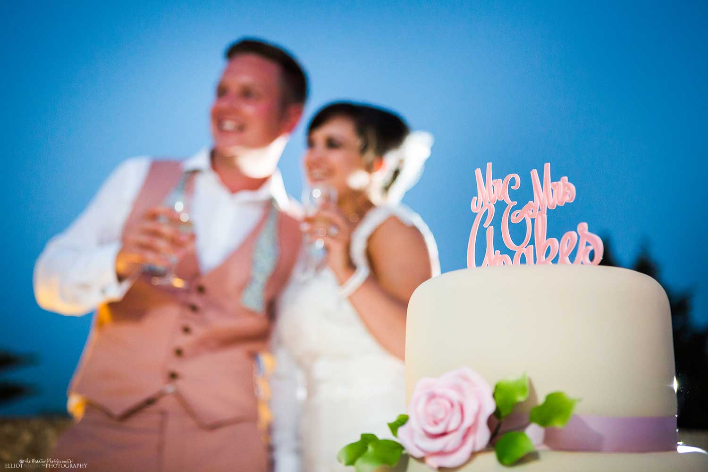 cake-topper-wedding-bride-groom