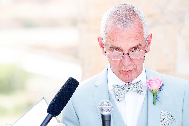 father-bride-speech-destination-photography