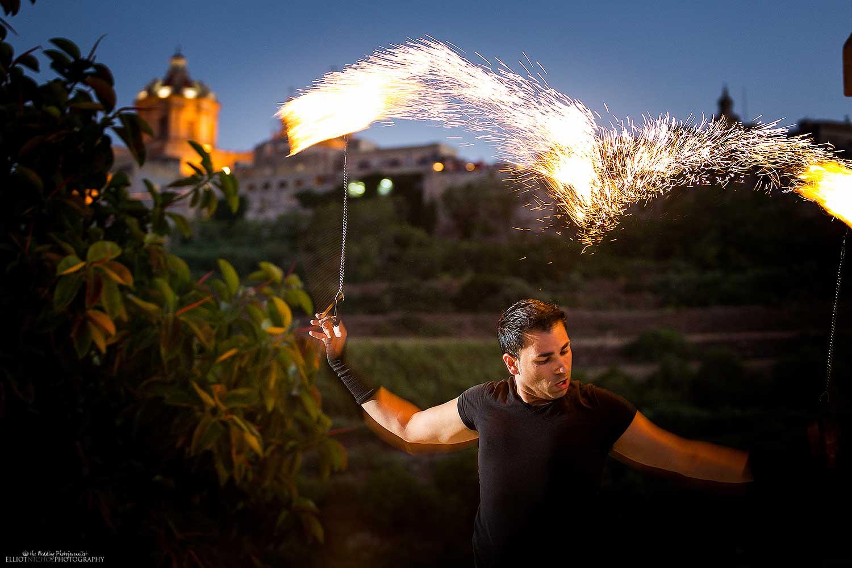 wedding-performer-fire-dancer-photography