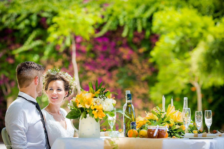 summer-wedding-garden-bride-groom-top-photography