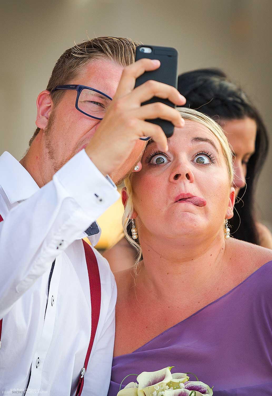 funny-wedding-photo-photography-fun