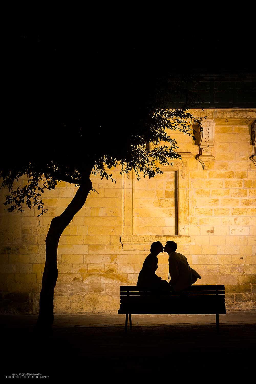 portrait-bride-groom-creative-photography