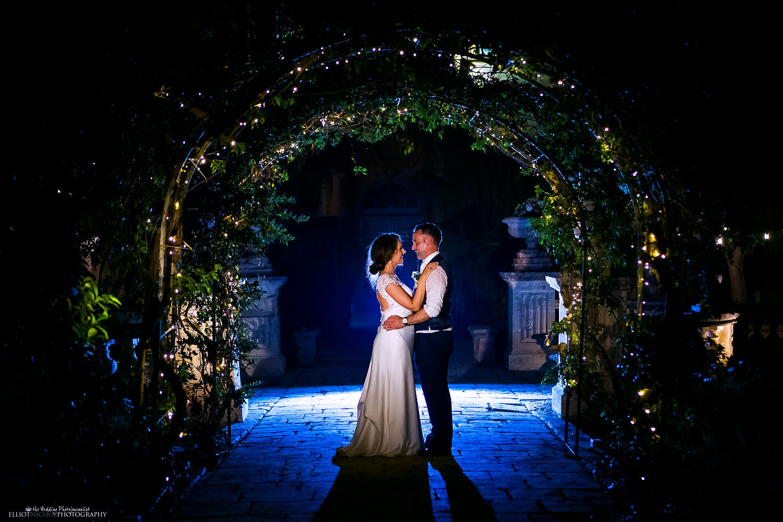 Villa Bologna wedding photography - bride and groom's destination wedding in Malta.