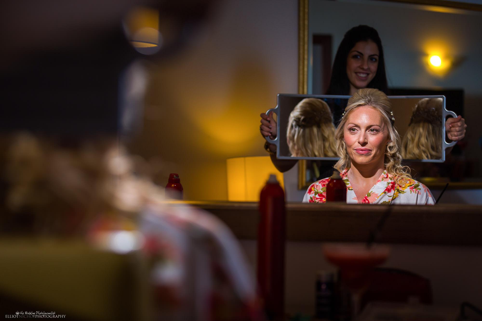 Bride-hair-brides-stylist-wedding-getting-ready-photographer-photography-destination-Malta