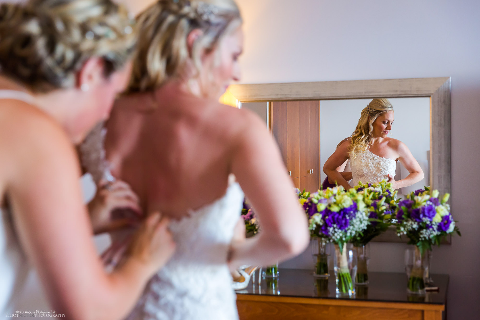 bride-wedding-dress-weddings-photographer-photography-bouquets-destination-wedding