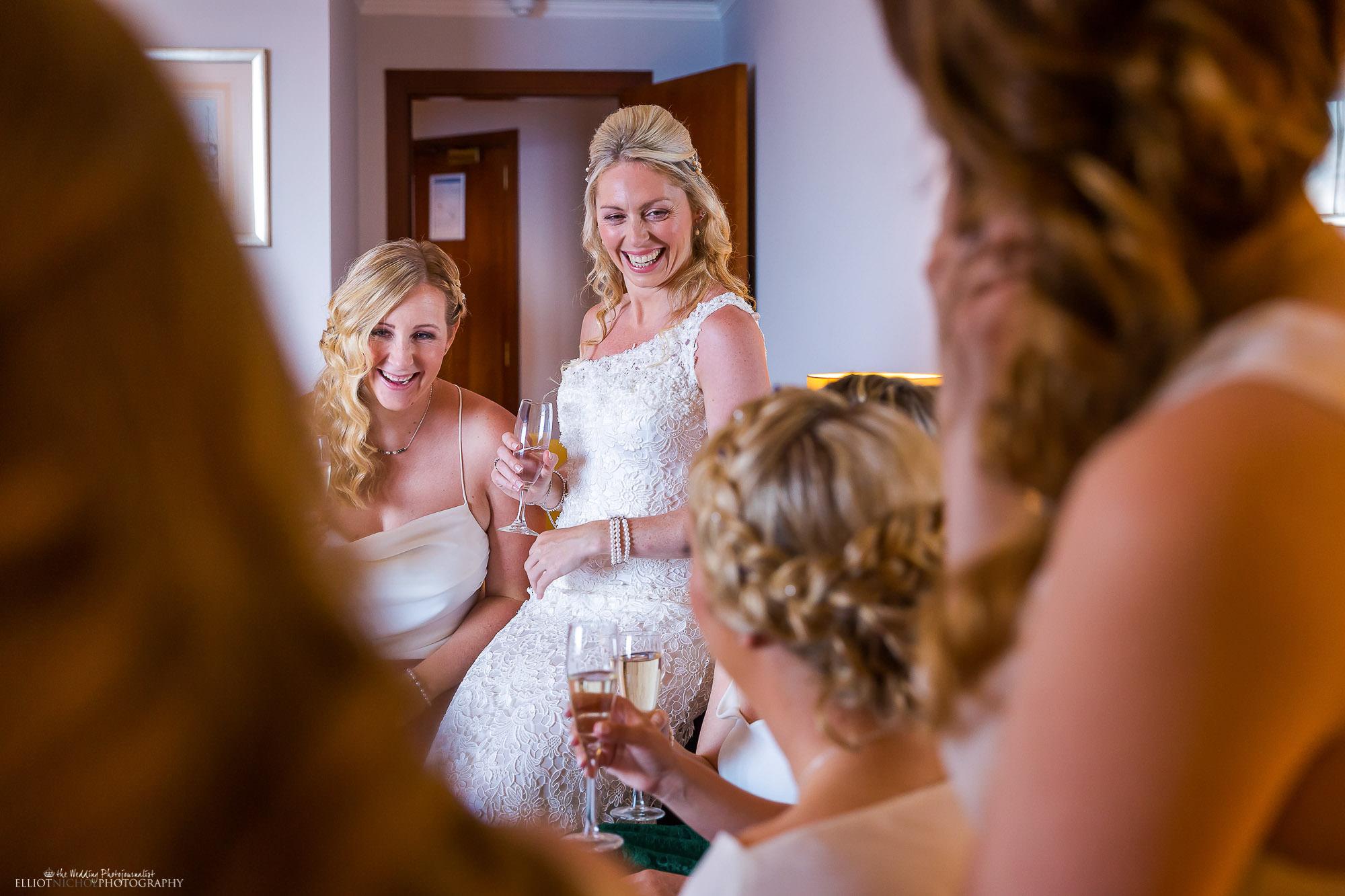 bride-laughing-laugh-bridesmaids-wedding-weddings-photography-photographer