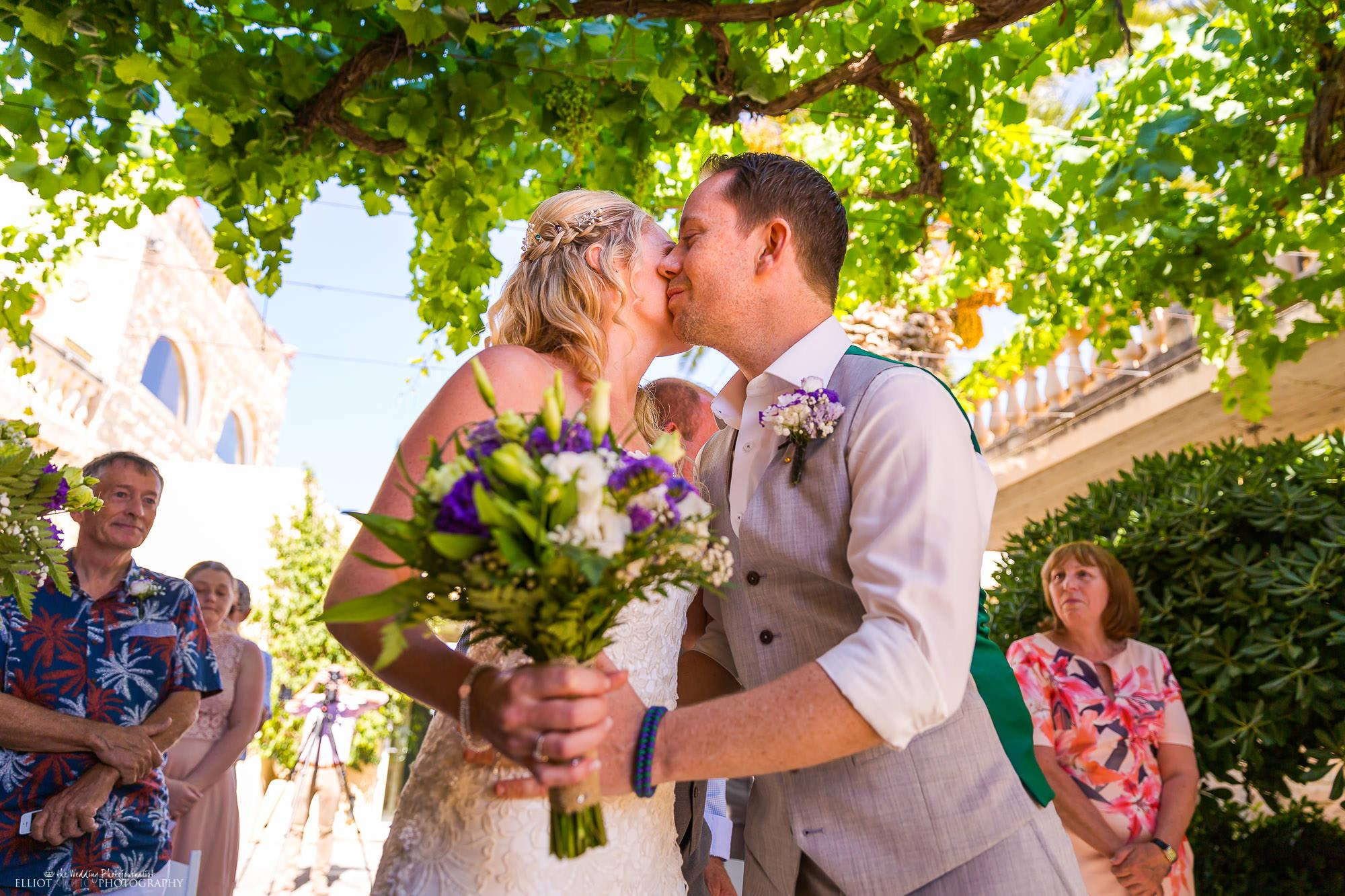 groom-bride-meet-wedding-ceremony-destination-Malta-photography