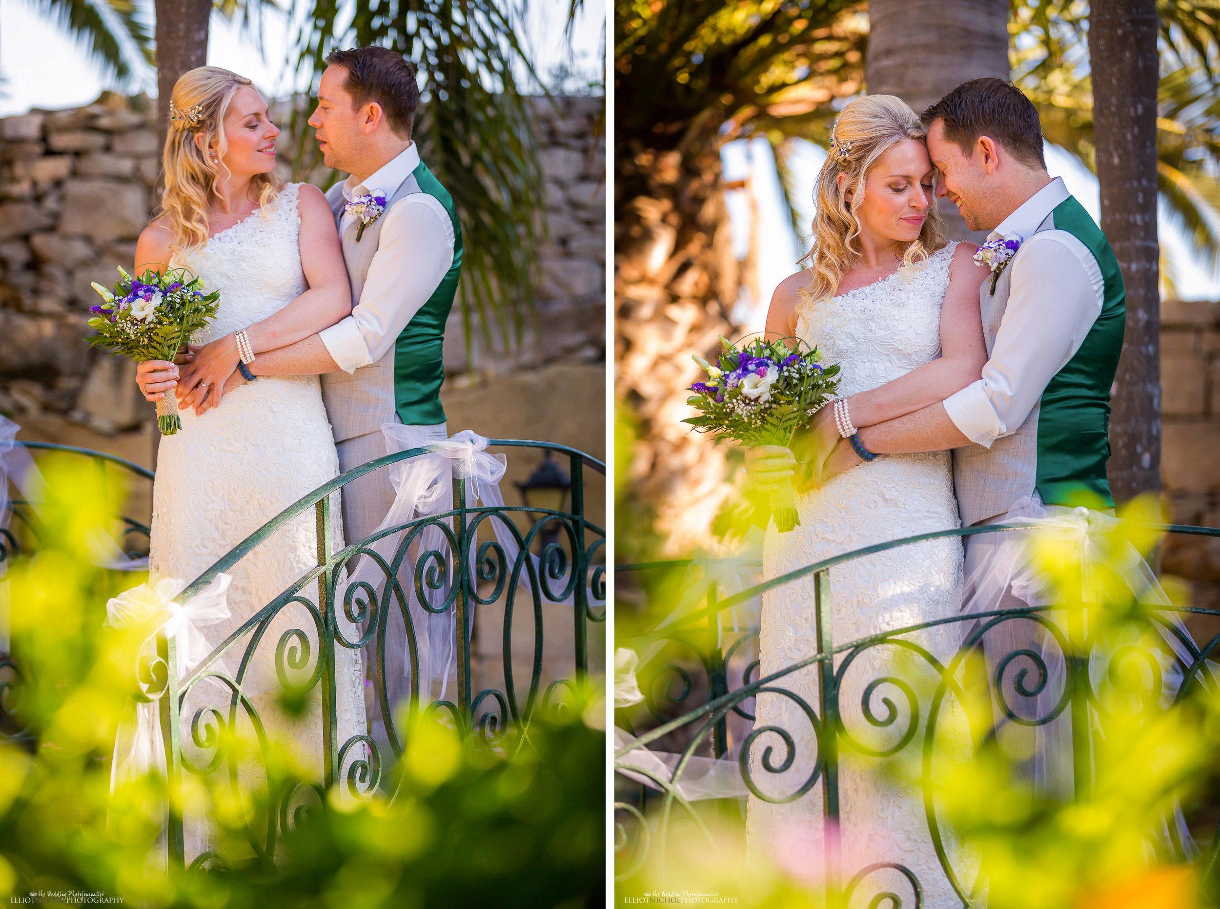 bride-groom-wedding-photo-photographer-destination-photography-portrait