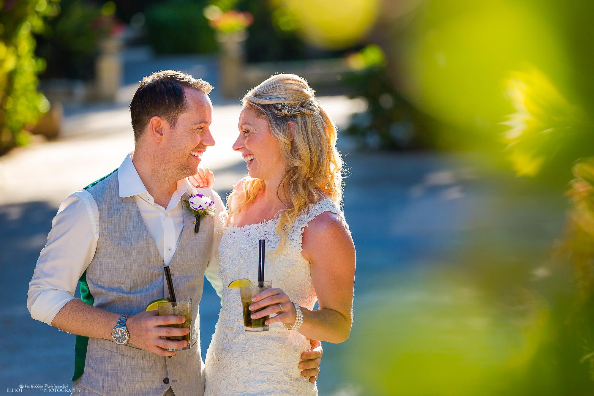 newlyweds-bride-groom-portrait-wedding-photographer-North-East-UK