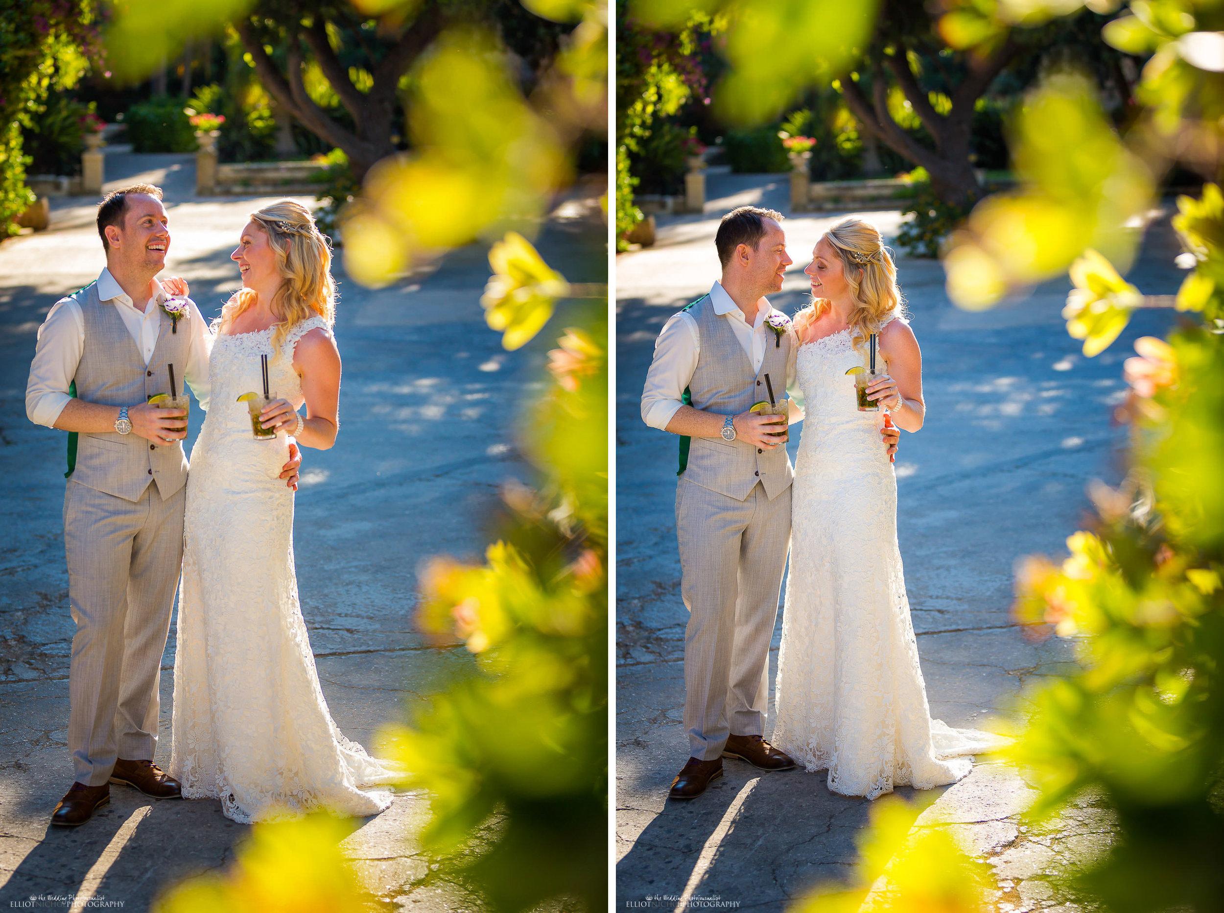 relaxed-bride-groom-portrait-wedding-photography-destination-weddings