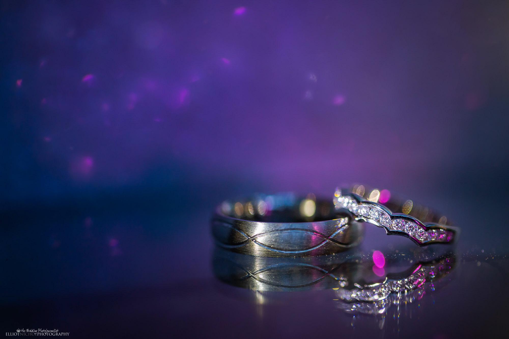 bride-groom-wedding-rings-detail-photographer