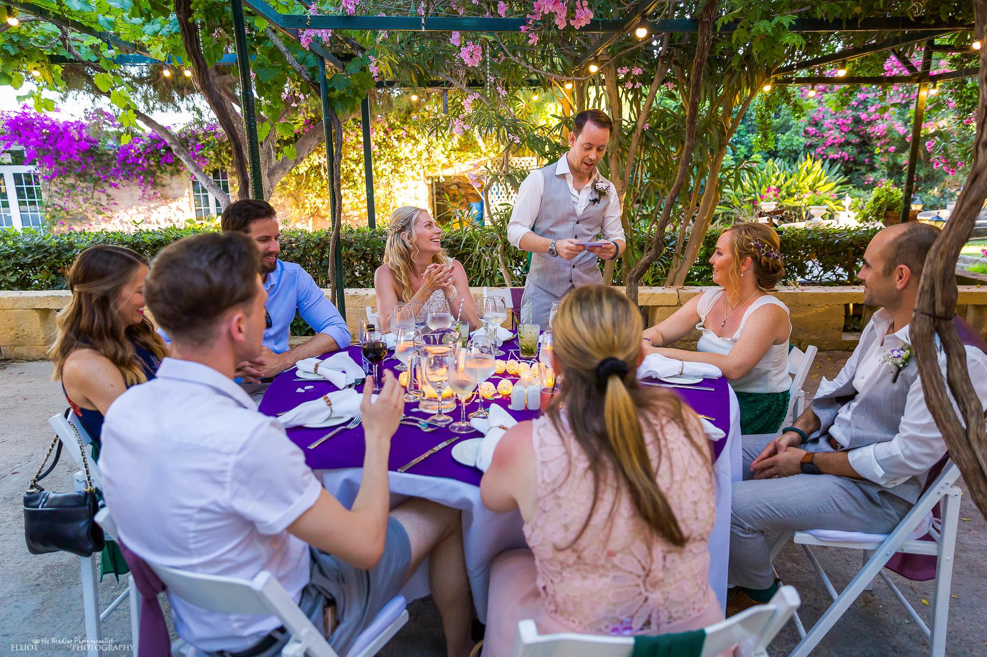 bride-groom-speeches-wedding-reception-photography-destination-weddings