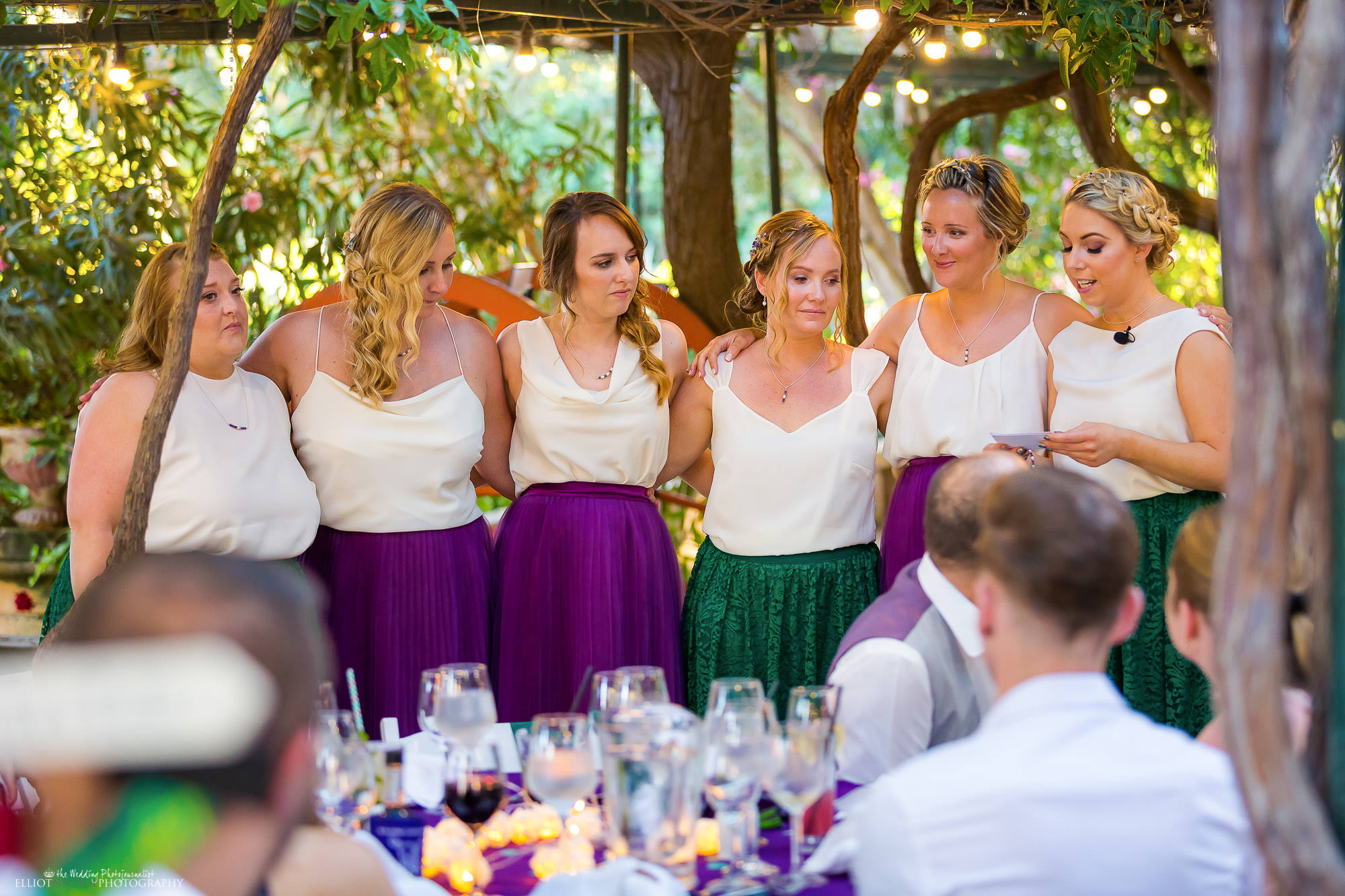 bridesmaid-speech-wedding-photography-venue-reception
