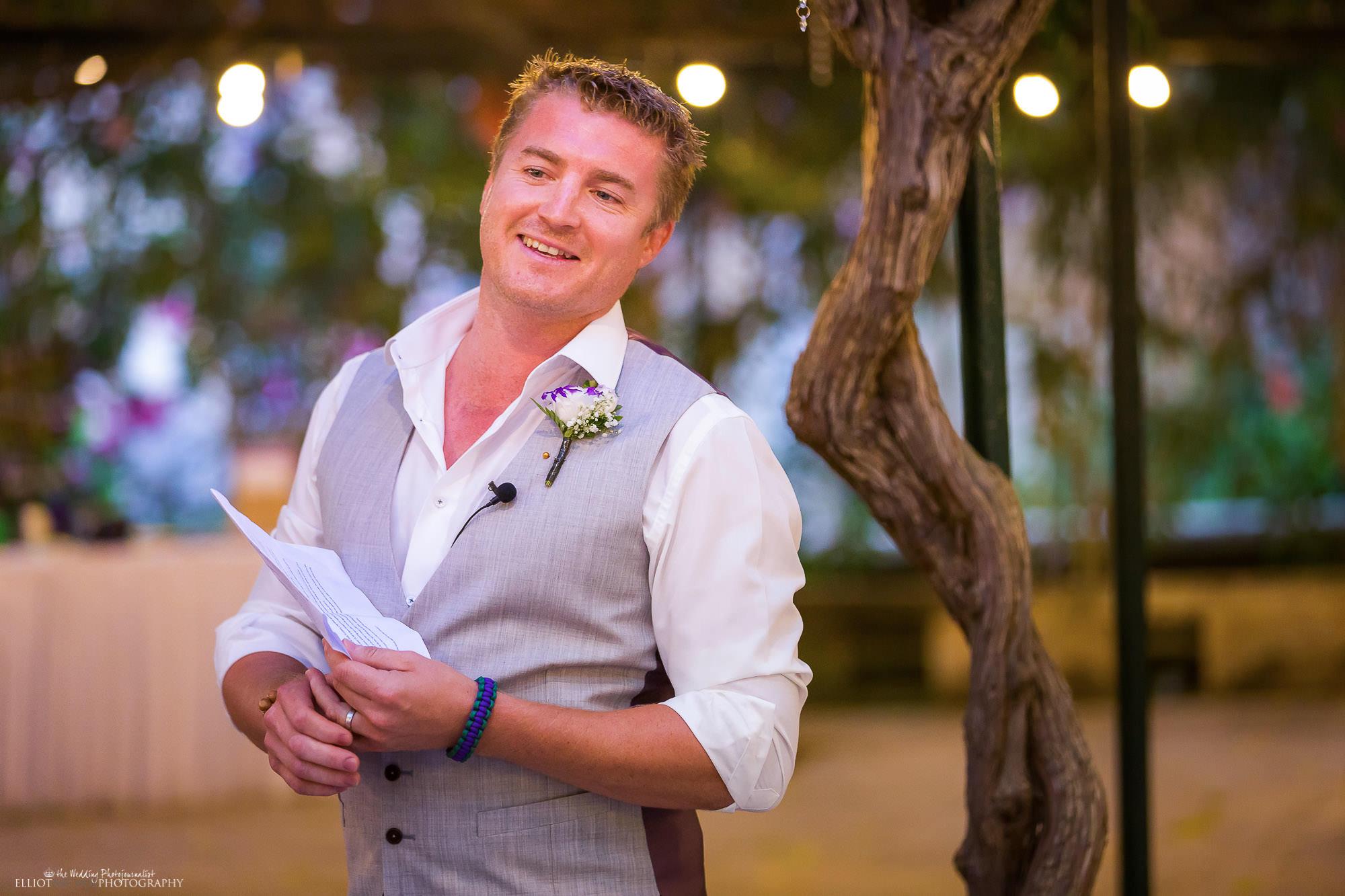 best-man-speech-wedding-reception-destination-wedding-UK-photographer-North-East