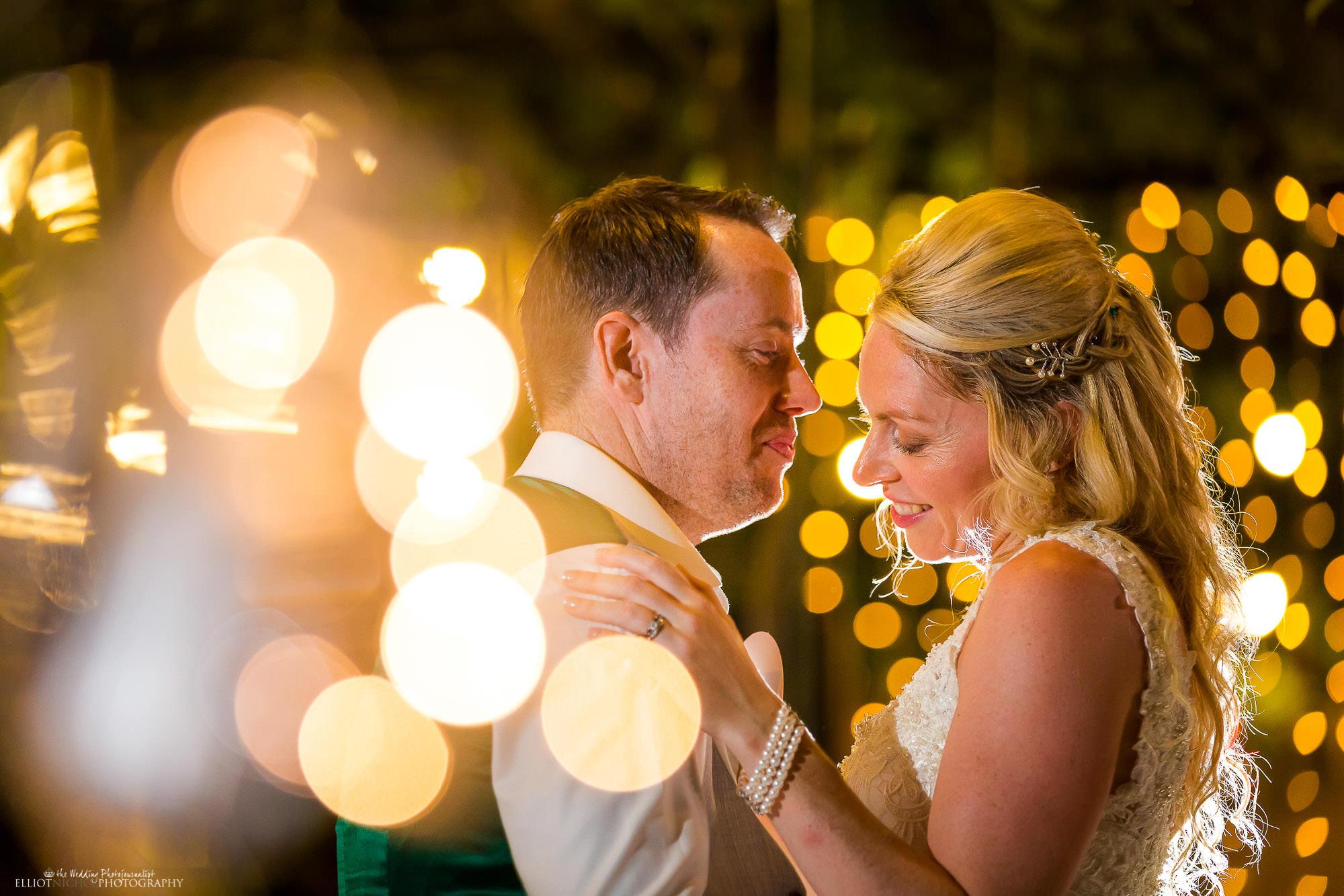 newlyweds-first-dance-wedding-reception-destination-photographer