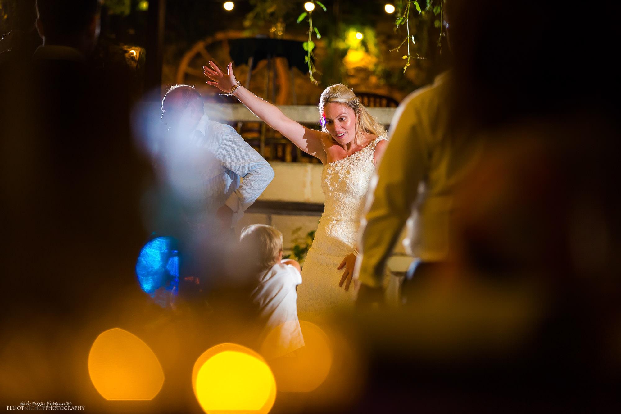 party-bride-dance-dancing-wedding-reception-photography-destination-wedding-photographer