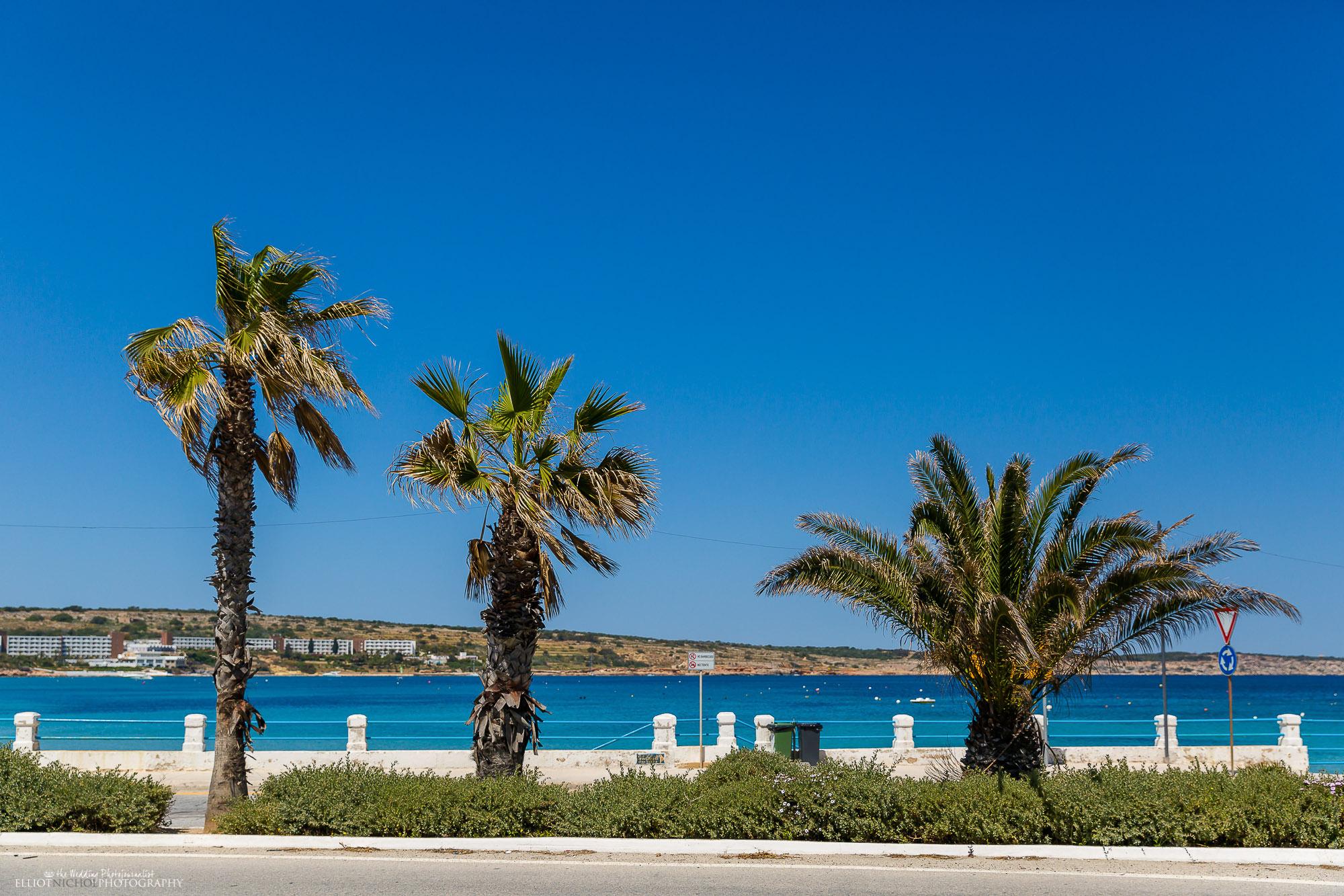 destination-wedding-Malta-Mellieha-photography