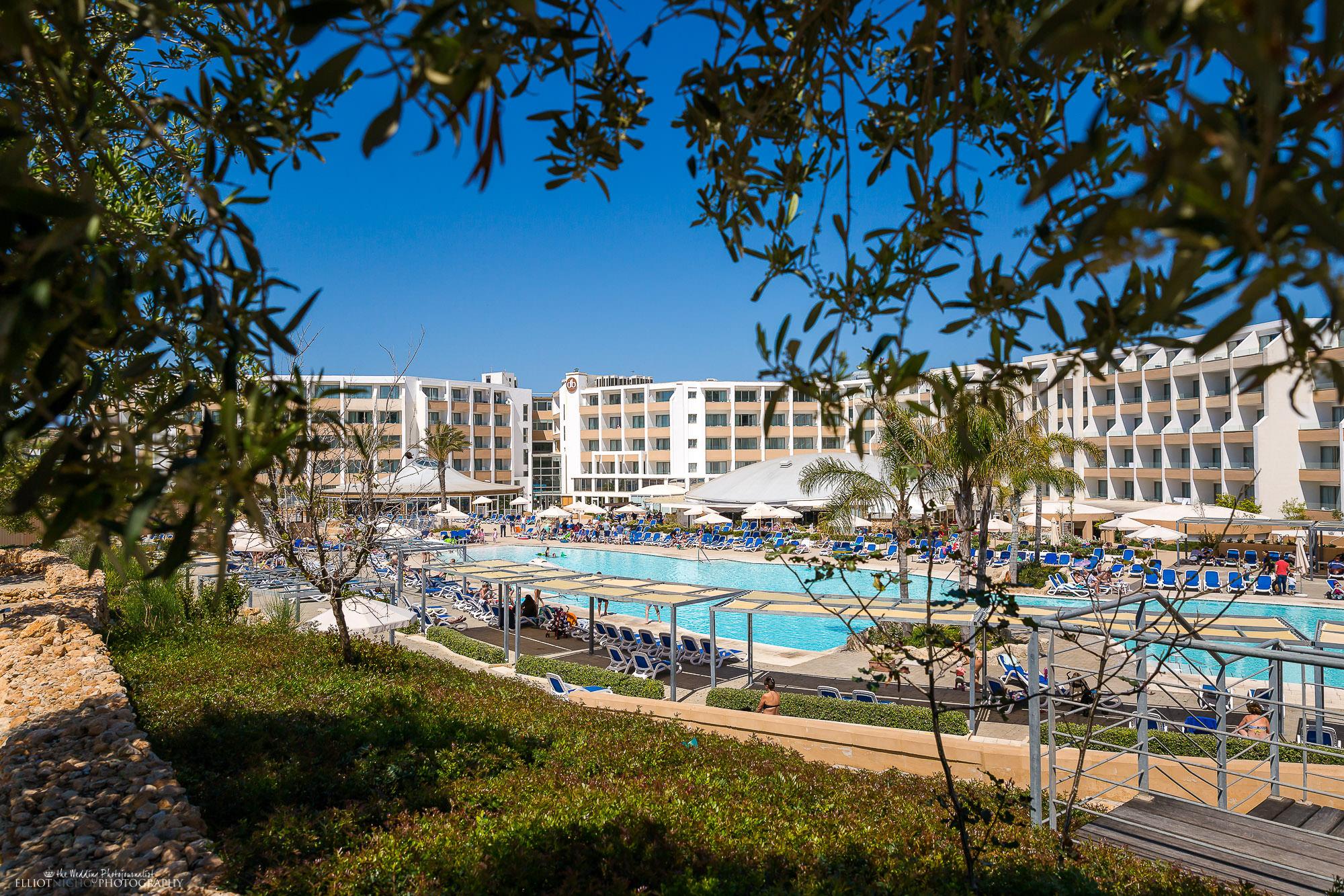 destination-wedding-venue-hotel-Seabank-Mellieha-Malta