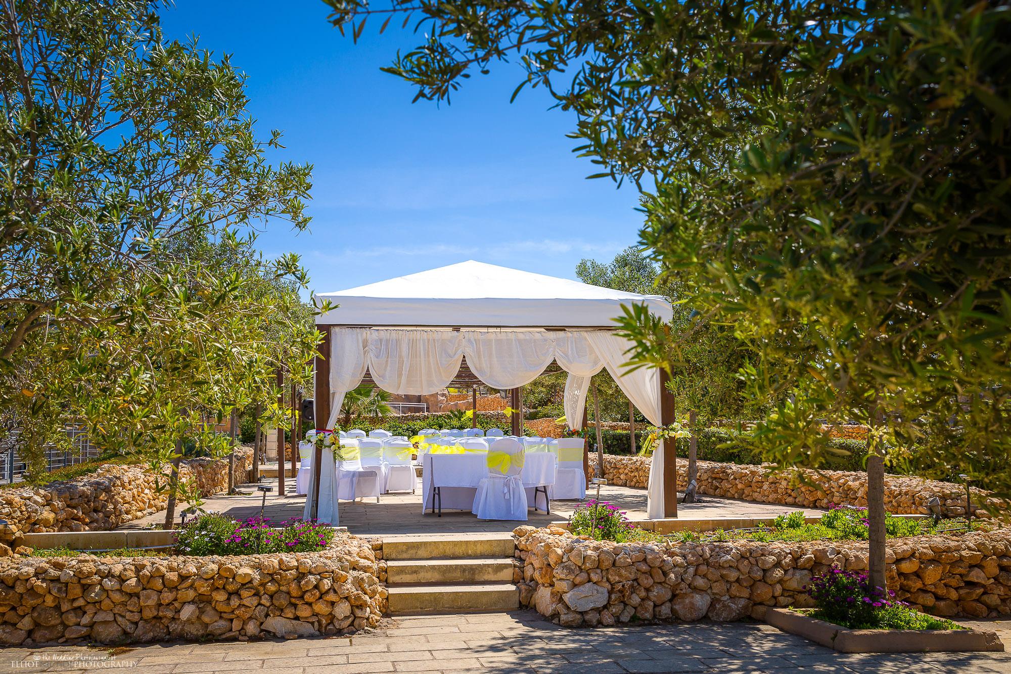 destination-wedding-Seabank-resort-Malta-ceremony-photography