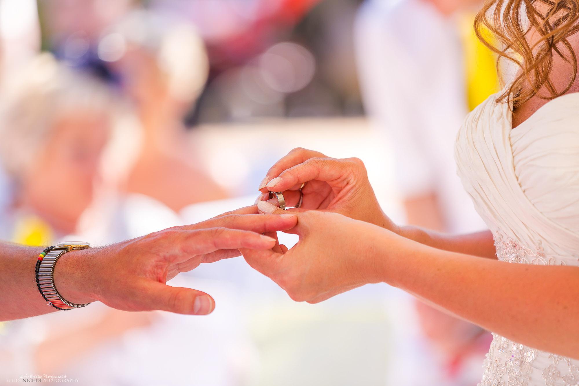 wedding-bride-groom-ring-exchange-photography