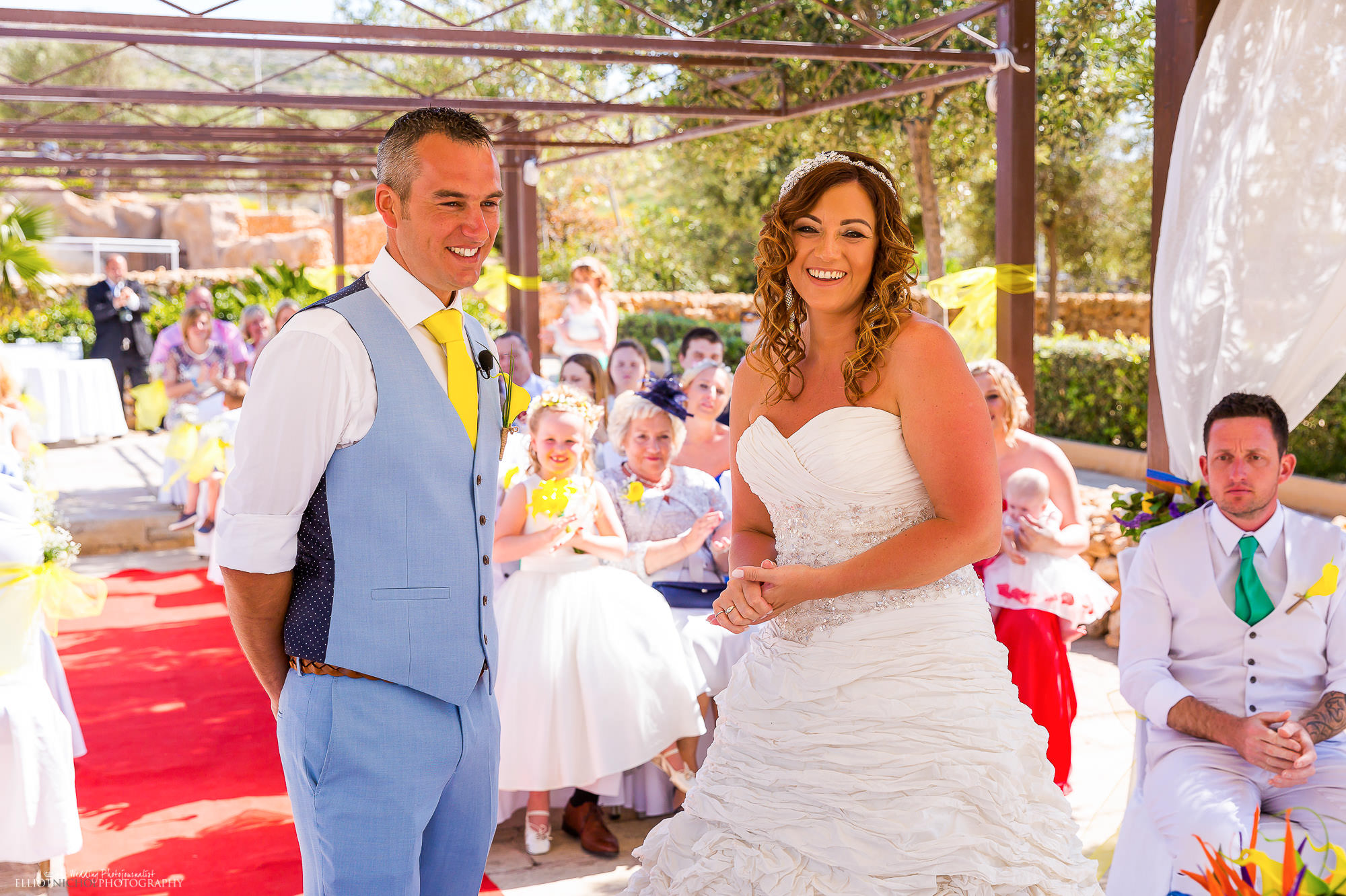 wedding-ceremony-mr-mrs-destination-photography