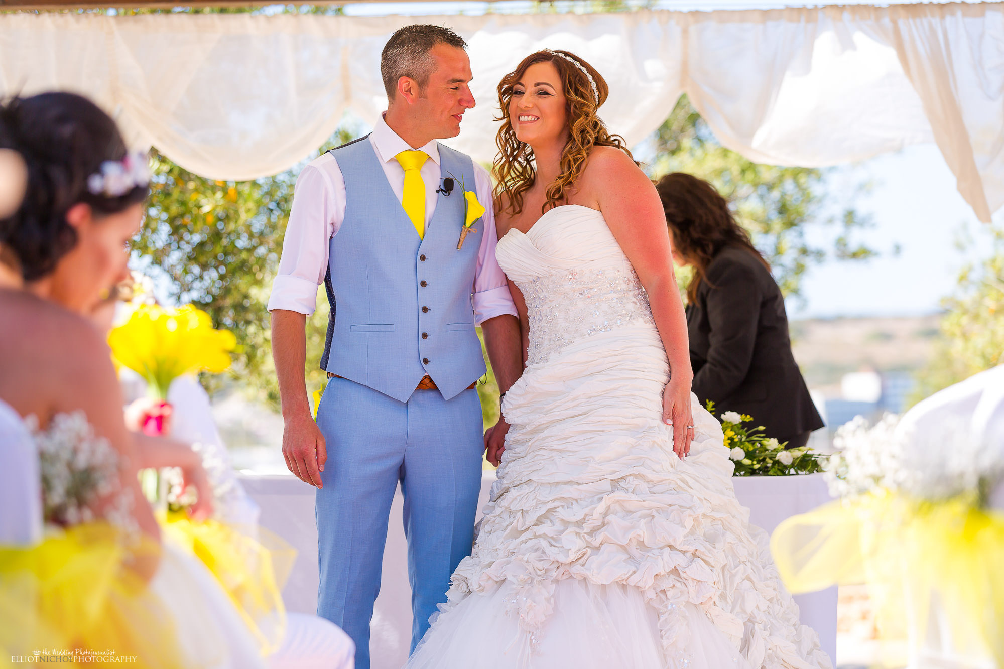 bride-groom-happy-wedding-ceremony-destination-weddings