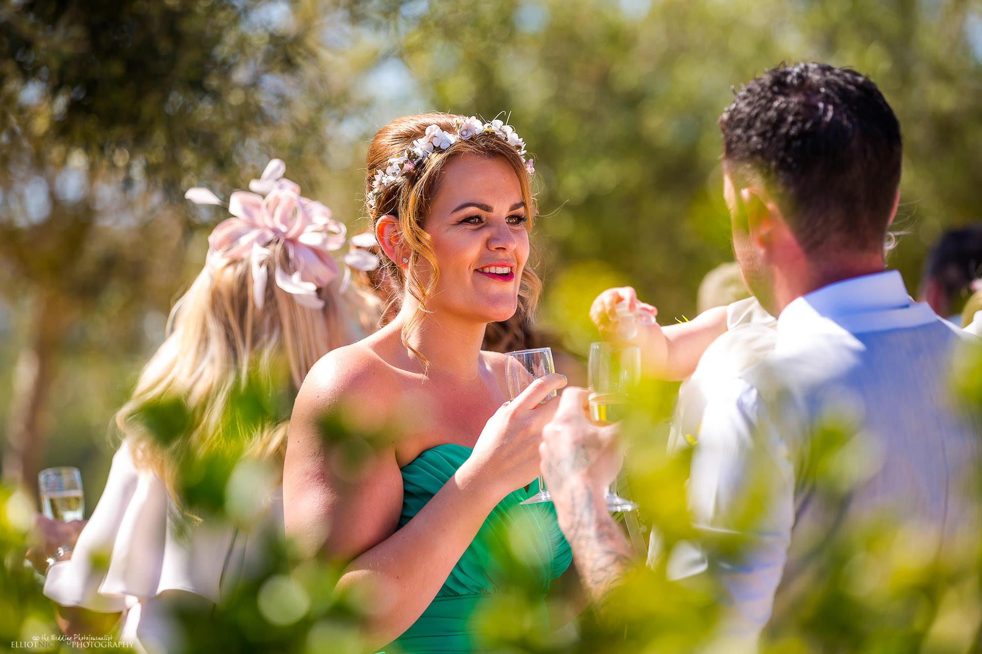 wedding-guests-bridesmaid-destination-wedding