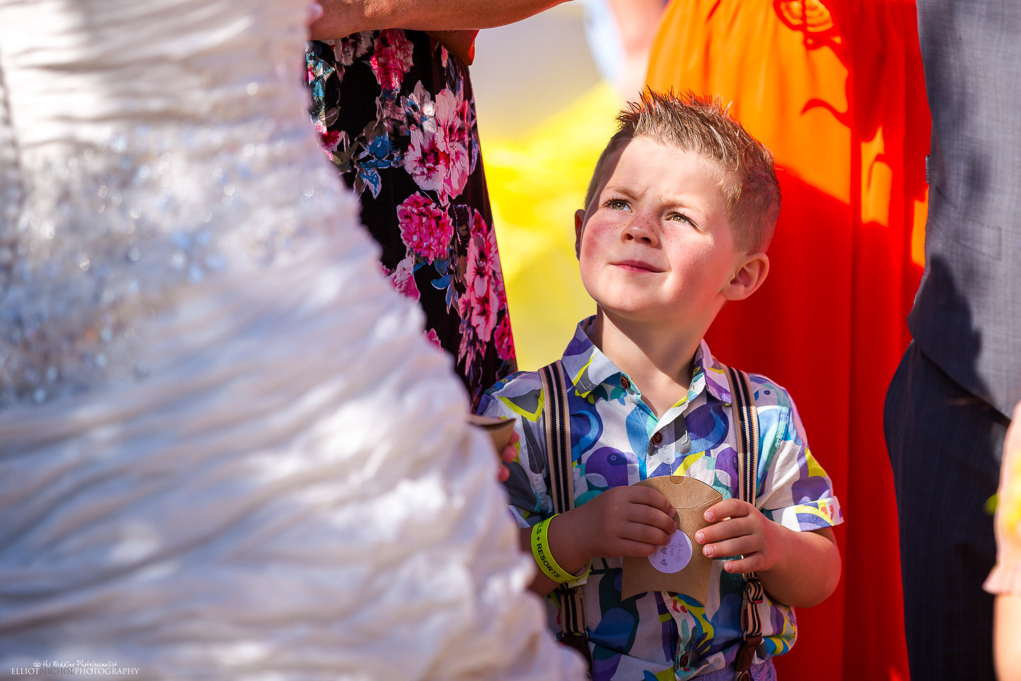 wedding-guest-small-child-destination-weddings