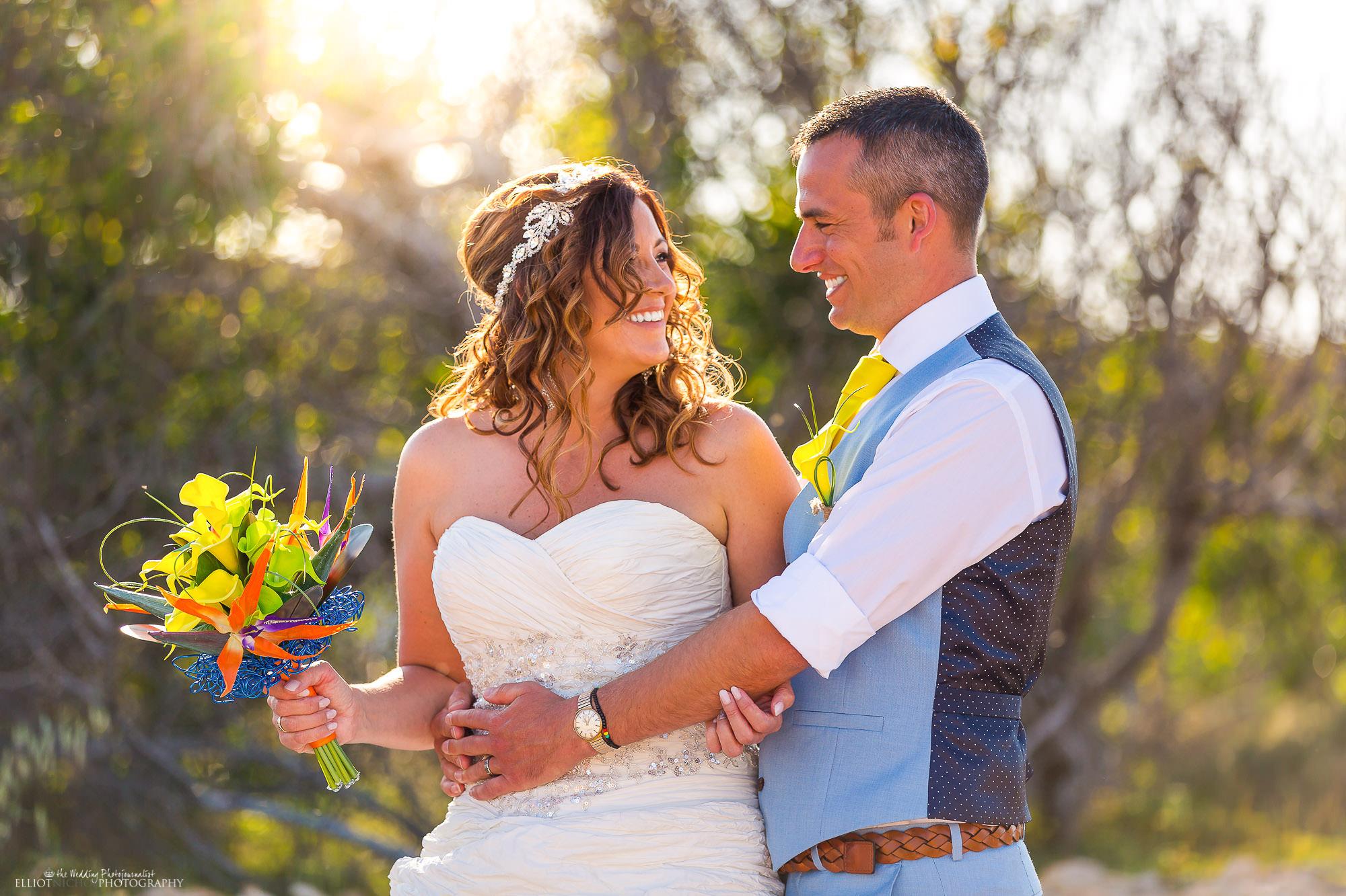 bride-groom-newlyweds-portrait-Northeast-photographer