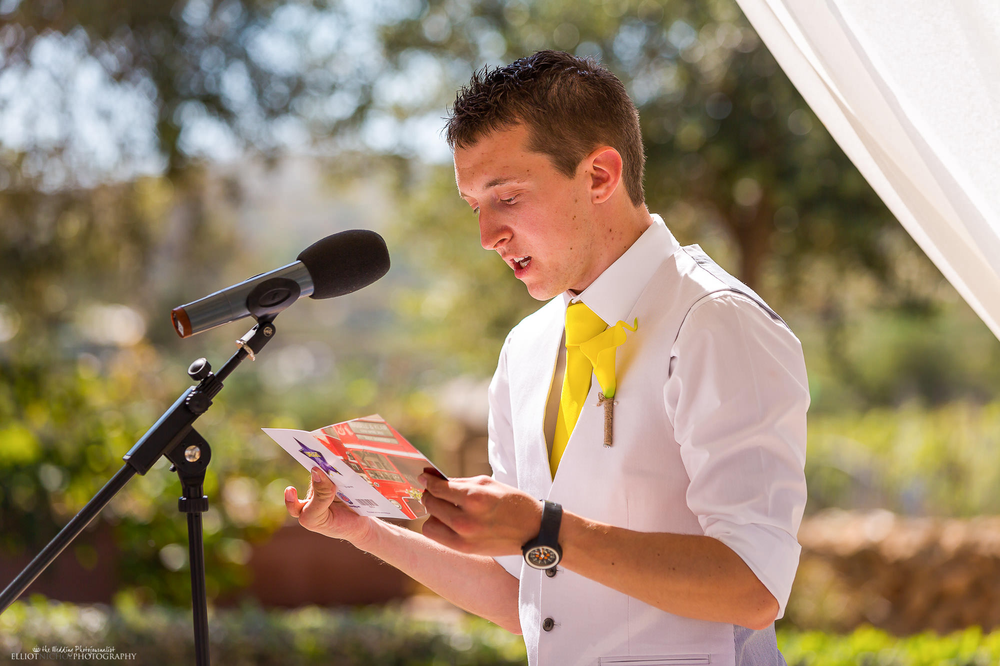 wedding-reading-ceremony-destination-weddings