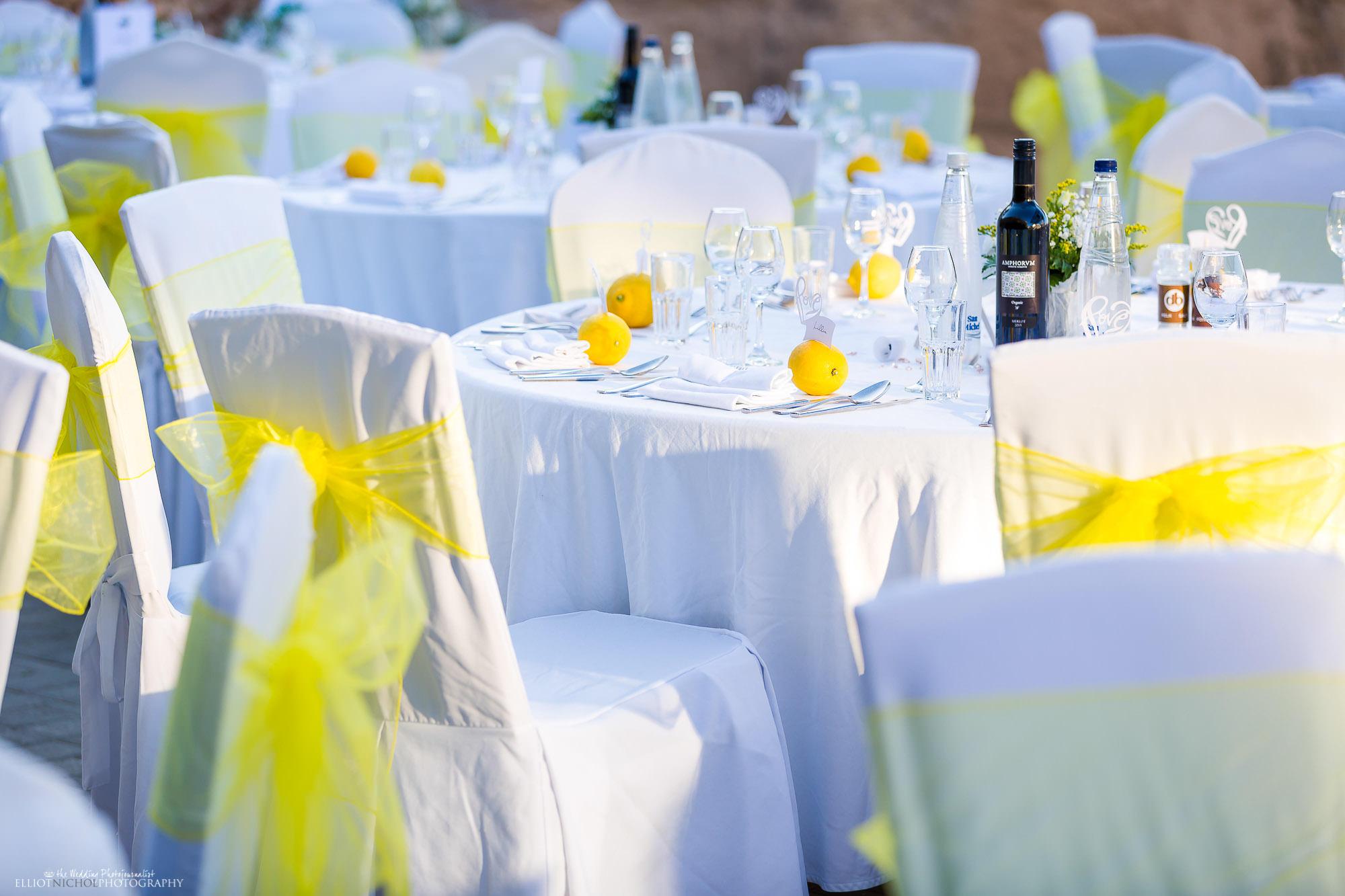lemon-wedding-seating-setup-destination-weddings