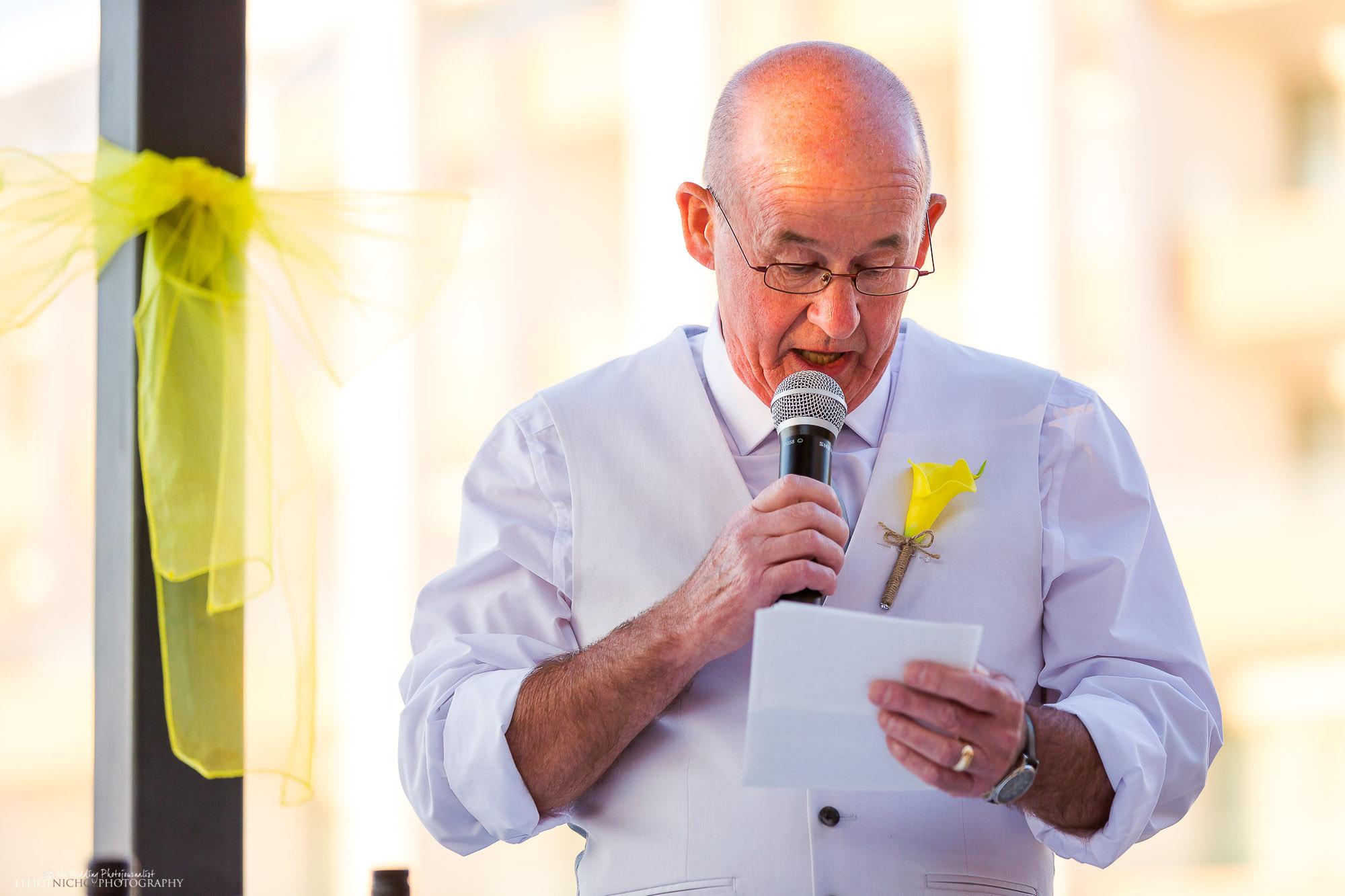 father-wedding-reception-speech-destination-photography